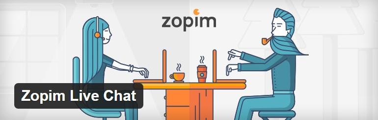 zopim-live-chat