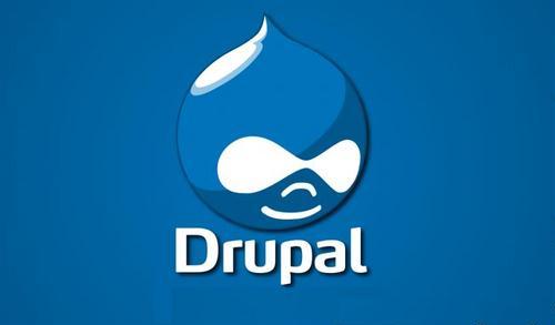دانلود دروپال فارسی Drupal v7.41