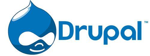 DrupalHa
