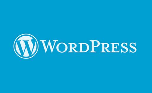 دانلود وردپرس فارسی WordPress v4.4.2