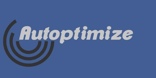 دانلود افزونه افزایش سرعت لود سایت وردپرس Autoptimize