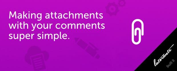 دانلود افزونه آپلود عکس و فایل در بخش نظرات یا دیدگاه وردپرس