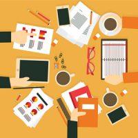 مدیریت فایل در وردپرس با افزونه File Manager
