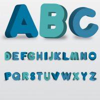 تغییر فونت در وردپرس با افزونه MW Font Changer