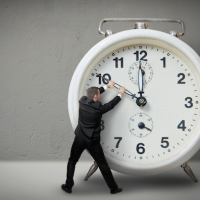 زمانبندی انتشار نوشته در وردپرس