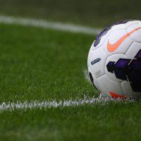 نمایش نتایج زنده فوتبال و بسکتبال در وردپرس Live Scores