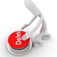آموزش غیر فعال کردن نوار مدیریت وردپرس برای کاربران