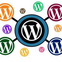 آموزش جلوگیری از نمایش یک نوشته در صفحه اصلی سایت در وردپرس