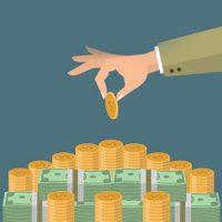 جذب سرمایه برای استارت آپ