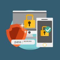 بازیابی رمزعبور در وردپرس