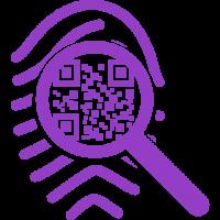 ساخت خودکار QR Code از مطالب سایت وردپرسی