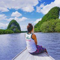 سفر به بهشت آسیا با تور تایلند