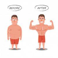نمایش تصویر قبل و بعد بصورت اسلایدر در وردپرس با افزونه Twenty20 Image Before-After