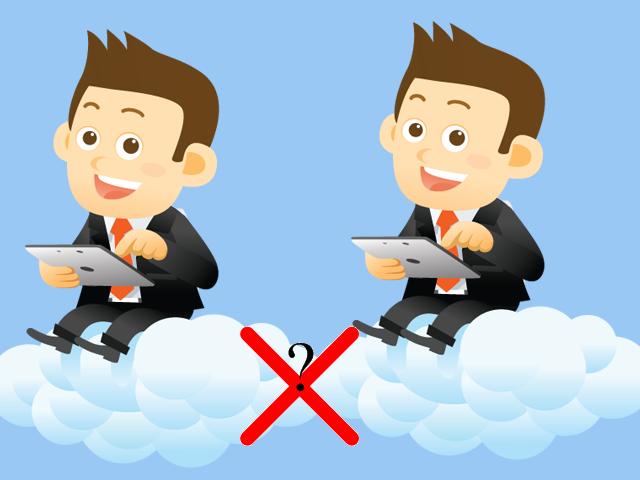 روش رفع مسئله کپی شدن تصاویر شاخص در وردپرس