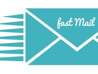 ارسال ایمیل های گروهی در وردپرس با افزونه Mass Email To users