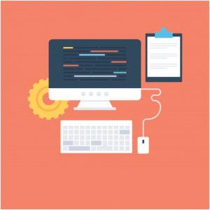 پایگاه دادهای سریع و ایمن در وردپرس