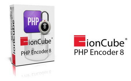 دانلود نرم افزار انکدر ionCube PHP Encoder v8.1.1