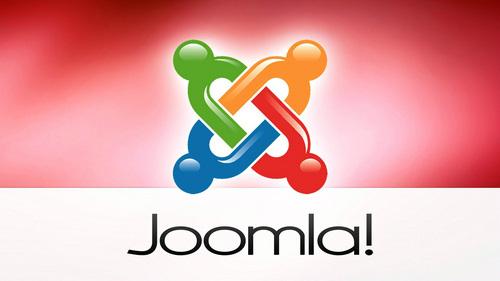 دانلود جوملا فارسی Joomla v3.5.1