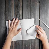 افزودن آیتم بدون لینک به فهرست ها در وردپرس