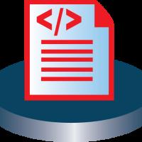 آموزش نصب انواع اسکریپت ها