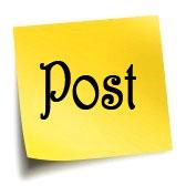 آسانترین روش ایجاد پست سفارشی یا پست تایپ در وردپرس