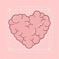 طراحی سایت مبتنی بر احساسات چیست؟