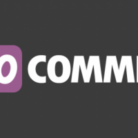 کد حذف استایل پیش فرض ووکامرس – ساخت Css Woocommerce