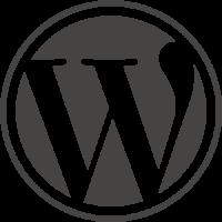 کد نمایش عنوان فهرست وردپرس در قالب وردپرس