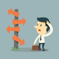 حل مشکل پایگاه داده در وردپرس
