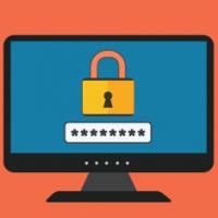 آموزش قرار دادن رمز عبور روی پوشه wp-admin وردپرس