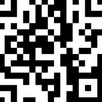 ایجاد رمزینه برای وردپرس