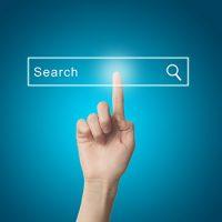 افزودن جستجوی باز شونده به قالب وردپرس