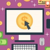 افزونه کیف پول ووکامرس YITH WooCommerce Account Funds نسخه 1.1.2