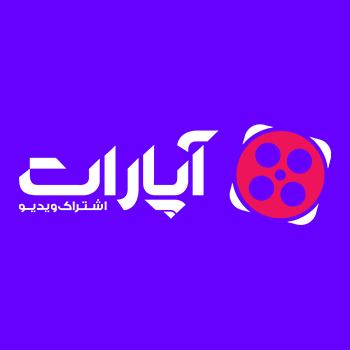 نمایش ویدیو آپارات در وردپرس