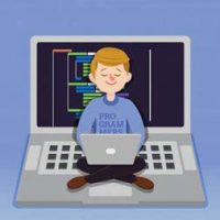 تغییر ظاهر پنل مدیریت وردپرس با Ozh' Admin Drop Down Menu