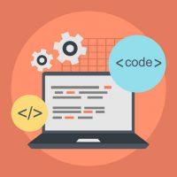 کد نمایش آخرین مطالب یک دسته خاص در قالب وردپرس