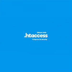 افزونه ی WP htaccess Control