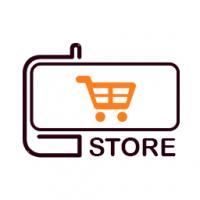 ساخت اپلیکیشن برای فروشگاه ووکامرس با افزونه TM Store