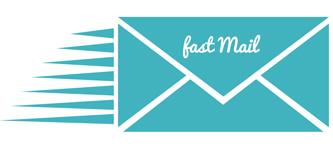 ارسال ایمیل های گروهی در وردپرس
