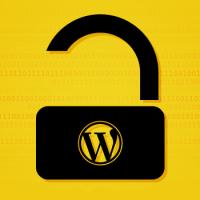 چگونه یک رمز عبور ایمن برای وبسایت خود انتخاب کنید؟