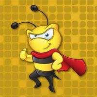جلوگیری از ارسال نظرات اسپم در وردپرس با Antispam bee