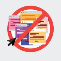 جلوگیری از ارسال جفنگ در وردپرس با Spam Protection