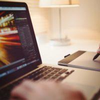 سئو و طراحی سایت راهی اساسی برای رشد کسب و کارهای سنتی
