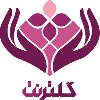آموزش گل آرایی و خرید گل در تهران و شهرستان ها با گلترنت